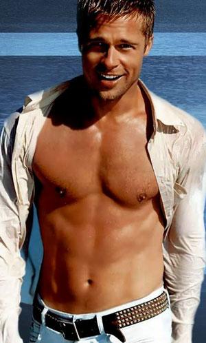 brad-pitt-nipples