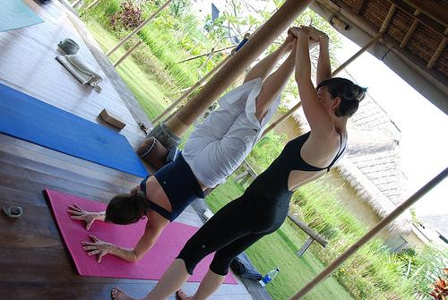 forearm-balance-yoga