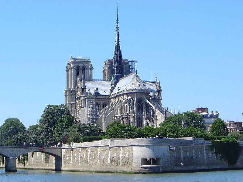 notre_dame_paris_from_east