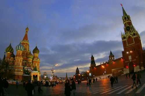 red-square-2