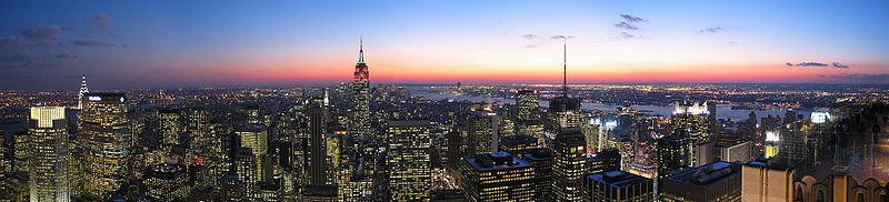 800px-NYC_Top_of_the_Rock_Pano